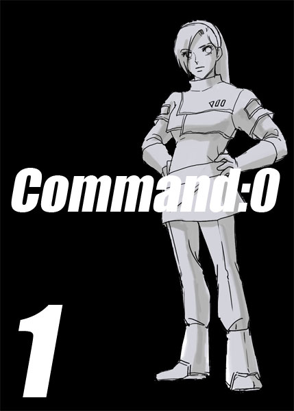 command0_1top.jpg