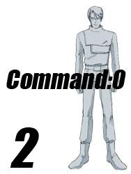 command0_2top.jpg