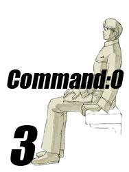 command0_3top.jpg