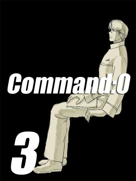 command0_3topl.jpg