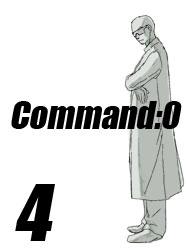 command0_4top.jpg