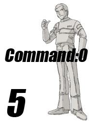 command0_5top.jpg