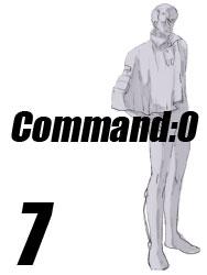 command0_7top.jpg