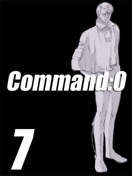 command0_7topl.jpg