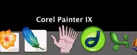 painter_icon.jpg
